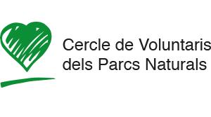 Cercle de Voluntaris dels Parcs Naturals