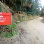 parc-de-la-serralada-litoral